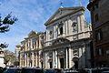 Rome, Chiesa di Santa Maria in Vallicella 002.JPG