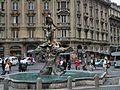 Rome.Tritonfontein001.JPG
