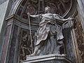 Rome basilica st peter 013.JPG