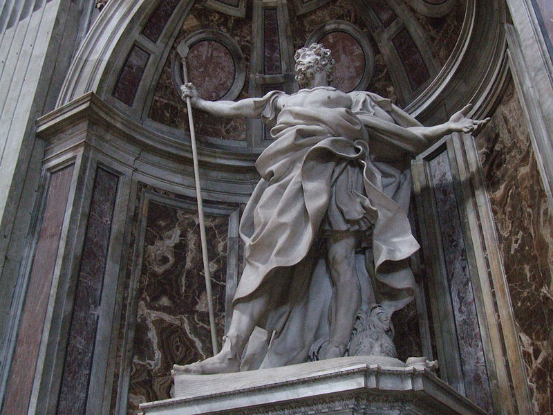 Ficheiro:Rome basilica st peter 013.JPG