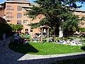 Rome campus.jpg