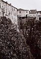 Ronda, Málaga (Carl Curman).jpg