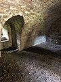 Room in Loch Leven Castle.jpg