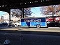 Roosevelt Av Woodside 04 - Pepsi truck.jpg