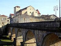 Roquefort Landes 1.JPG