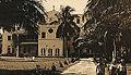 Rosarian Academy Around 1925.jpg