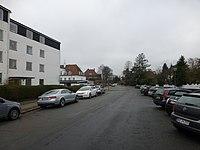 Rosbæksvej 02.JPG