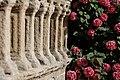 Roscoff - Eglise Notre-Dame de Croaz-Batz - PA00090402 - 015.jpg