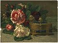 Rose Bouquet Beside Jeweled Box (Boston Public Library).jpg