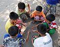 Roshambo-Myanmar.jpg