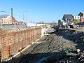 Rostock Fischerbruch Baustelle 2012-11-04.jpg