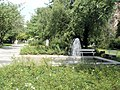 Rostock Lichtenhagen Brunnen.jpg