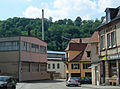 Rothau-Usine Lifetex en 2008 (3).jpg