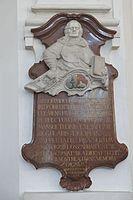 Rottenbuch Mariä Geburt Epitaph 924.jpg