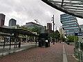 Rotterdam (39).jpg