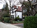 Rotterdamseweg 113 - 107 Delft Holland.jpg