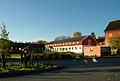 Rotvoll gård.jpg