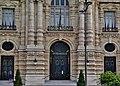 Roubaix Rathaus 3.jpg