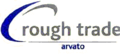 Rough Trade Arvato.PNG