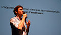 Roumics 2014 Lille Simon Sarazin 3.JPG