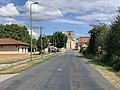 Route St Trivier Moignans Sandrans 2.jpg
