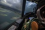 Routine training flight 150714-N-MV308-184.jpg