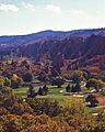 Roxborough Park Colorado.jpg