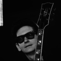 Roy Orbison (1965).png