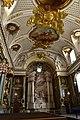 Royal Chapel, Royal Palace, Stockholm, 18th century (8) (36096035602).jpg
