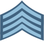 Royal Saudi Air Force -Sergeant.png