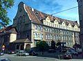 Rozana Str Poznan School.jpg