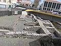Ruínas do Forte de São Filipe e Largo do Pelourinho, Funchal, Madeira - IMG 8605.jpg