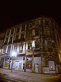 Rua Clérigos (17046990317).jpg