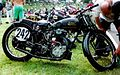 Rudge TT-Replica 350 cc 1930 2.jpg