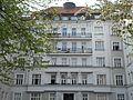Rudolfvonaltplatz4.jpg