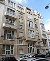 Rue Alfred Bruneau 7 (1925).jpg