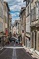 Rue de la Republique in Villefranche-de-Rouergue 06.jpg