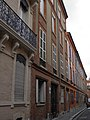 Ruelle (Toulouse).jpg