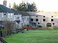 Ruffside - geograph.org.uk - 282236.jpg
