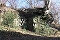 Ruines du Château de Villarsel-le-Gibloux.jpg