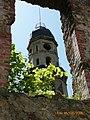 Ruiny zamku - panoramio - romstar.jpg