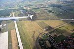 Runways of Wunstorf Air Base (1).jpg