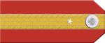 Ejército Imperial Ruso Zauryad Praporshchik.png