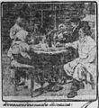 Russian Peasants Singing (1904).jpg