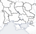 Russian Provinces of Ukraine 1882.png