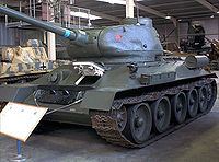T–34/85