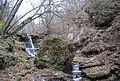 Rusyliv-vodospady-11116553.jpg