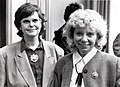 Ruth Dreifuss und Christiane Brunner.jpg