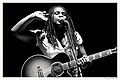 Ruthie Foster Liri Blues 2010 listening.jpg