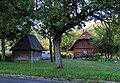 Rutoši, Serbia - panoramio (3).jpg